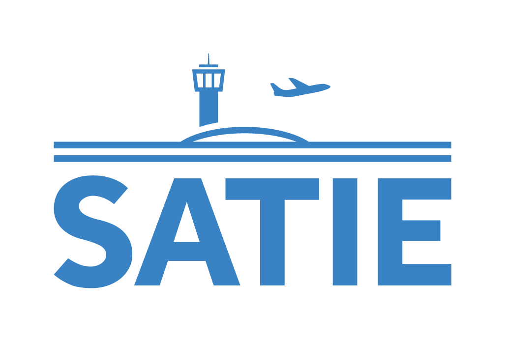 satie-project-logo